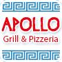 Apollo Grill und Pizzeria